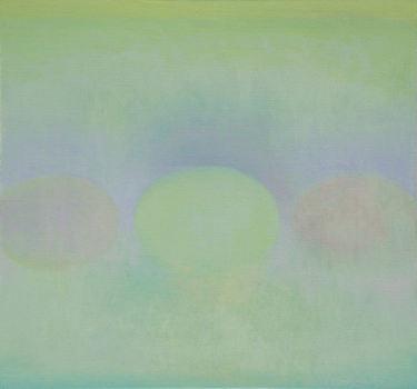 20110227133611-helka_immonen_pearls