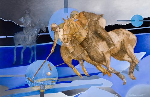 20110227190453-polo_winter