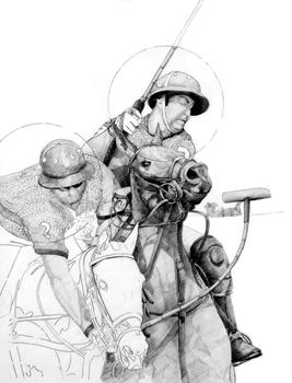 20110227190702-1__polo_rider_b6_12-29-10