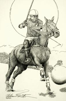 20110227191201-proud_rider_8x12_