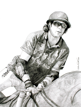 20110227191431-nacho_figueras_drawing