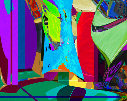 20110227211945-candyandtoys