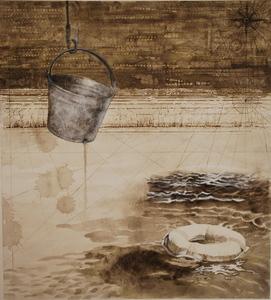 20110227230242-bucket_ii