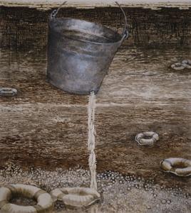 20110227230508-bucket_iii