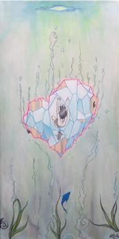 20110228033854-denserf