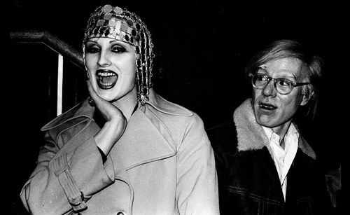 20110228092244-warhol_candy_darling2