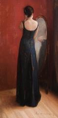 Aaron_westerberg_-_black_dress