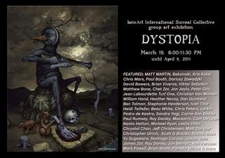 20110301021820-dystopia