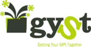Gystlogo_gyst_copy2