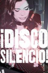 20110301070557-1_1928_discosilencio_bianca_web
