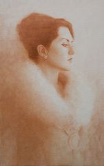Aaron_westerberg__sepia-drawing_20x13