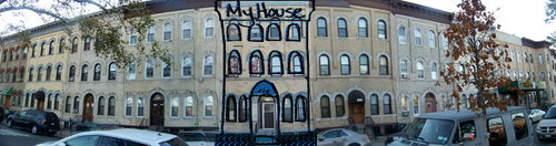 20110301102351-myhousebanner