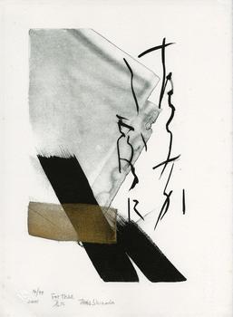 20110301110527-toko_shinoda_for_thee_2001