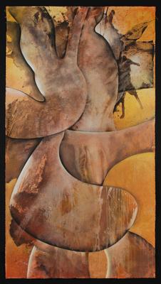 20110301121654-mark_lightfoot-figure_ii
