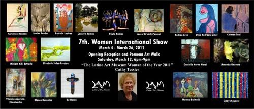20110301121827-women_show_pomona