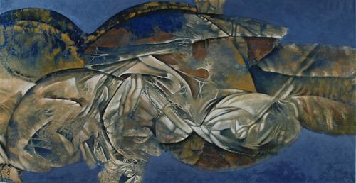 20110301125603-nautilus