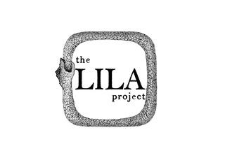 20110301140525-thelilaproject_logoa_bw