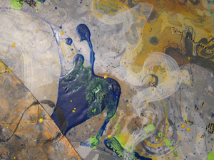 20110301153627-kfriedman1detail