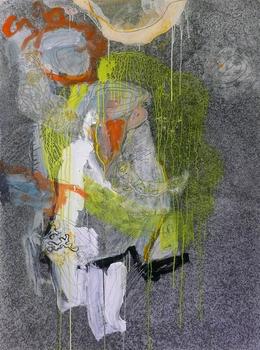 20110301154150-fissure1
