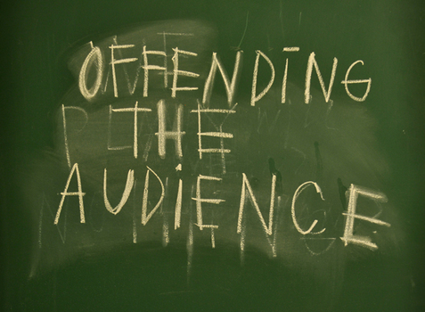 20110301205248-offending_the_audience