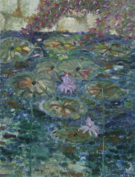 Water_lillies_no_23