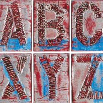 20110302072245-bradford_alphabet