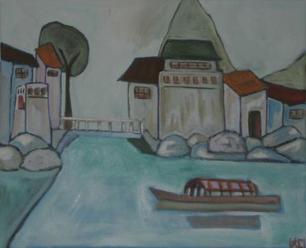 Fishing_village_no_2