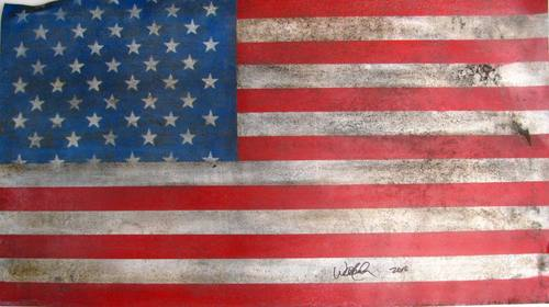 20110302153135-american_flag_by_otterbach__signed_by_willie_nelson