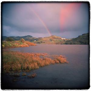 20110302170258-2_rodeo_lagoon