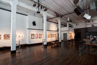 20110302200917-2nd-street-gallery-2-7566