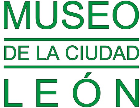 20111121224807-museo_de_la_ciudad-300
