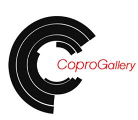 20110303100815-coprogallerylogo
