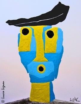 20110303113251-luccia_lignan_2_bullfighter_painting_kllas33