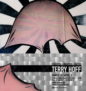 20110303125609-fecal-terry