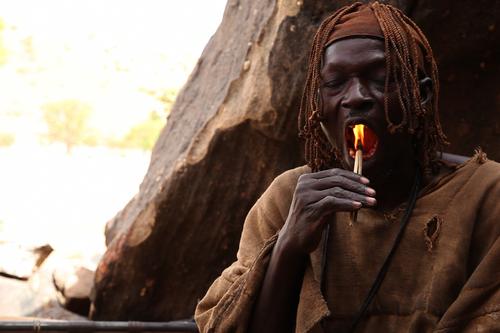 20110303152905-dogon_fire_still