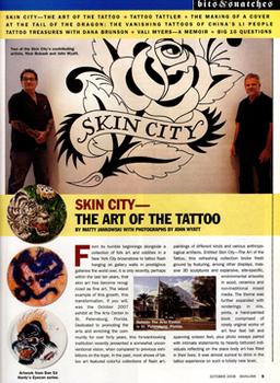 Skin___ink-1-w