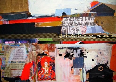 20110303215344-gallery2-want_ads___white_tara