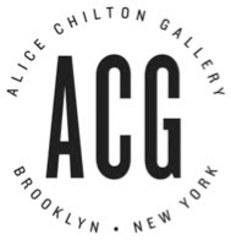 20110304031216-acg_new_logo11
