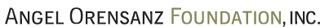 20110304034011-logo_of