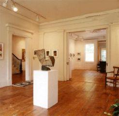 20110304034651-gallery2