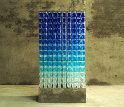 20110304104936-bluestack