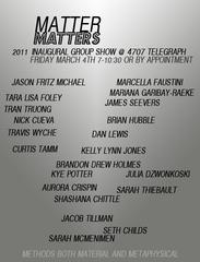 20110304112906-matter_matters_back