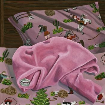 20110304113038-bedbug