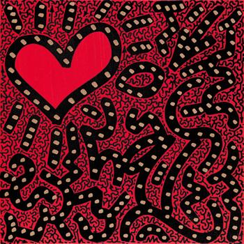 20110304124532-hearts_for_haiti_dgg__150dpi