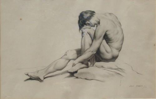 20110304154540-nude_man