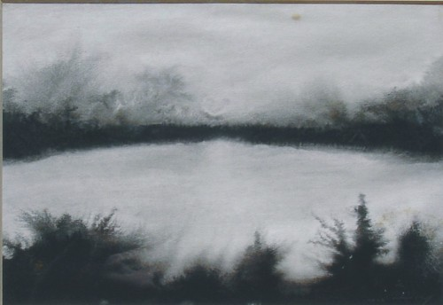 20110304154737-the_lake