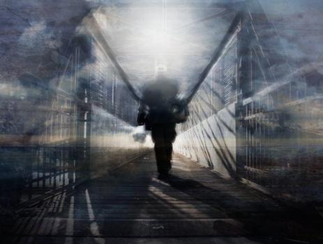 20110305041409-dorian_rex__il_viandante_e_la_sua_ombra_2011