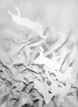 20110305070925-crumpled_paper