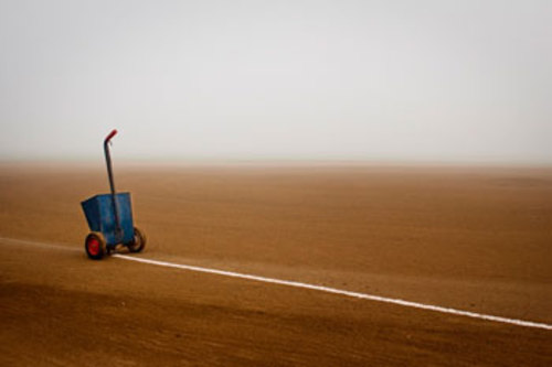 20110305150843-infield_fog
