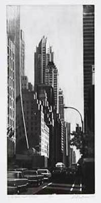 57th_street_looking_east
